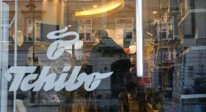 Sieć sklepów Tchibo celuje w miasta powyżej 200 tys. mieszkańców