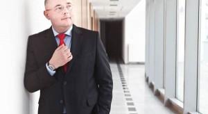 Jankowski odchodzi z Grupy Waryński