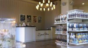 Zapach Domu Yankee Candle szuka lokalizacji dla swoich sklepów