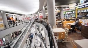 Nowa restauracja w Focus Mall Rybnik