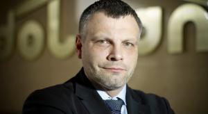 Znany deweloper zbuduje kolejne małe centrum handlowe w Warszawie