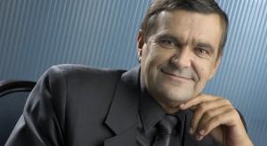 Roman Karkosik może budować dwie wieże przy Łuckiej