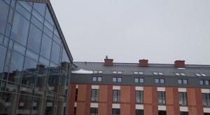 Hotel Słoneczny Zdrój wystartuje 27. kwietnia