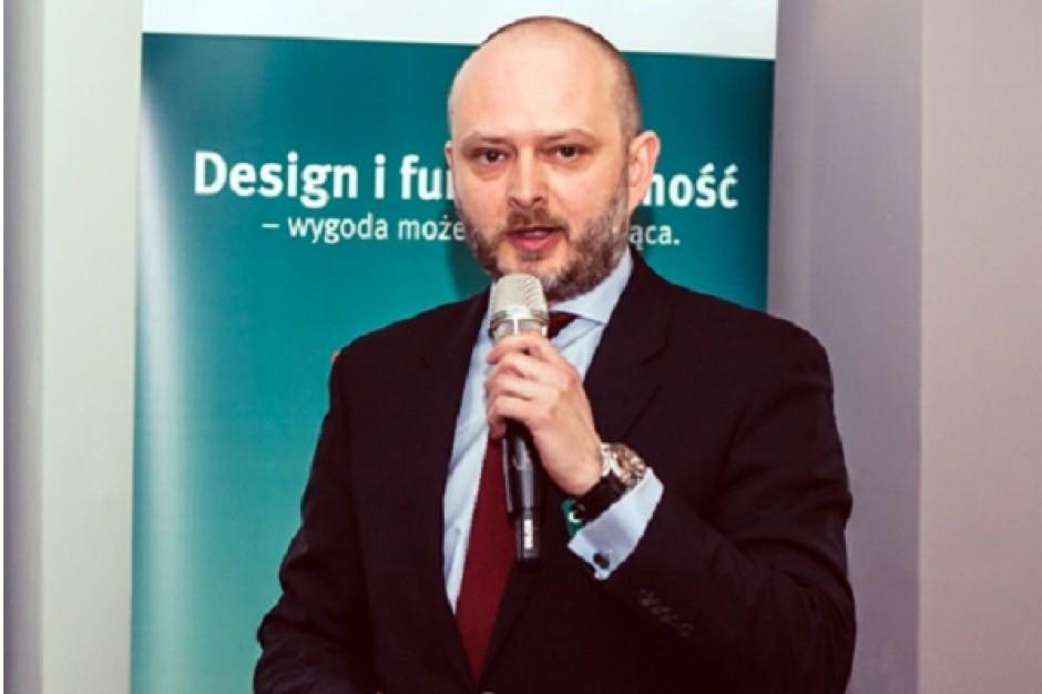 Kraków ulubioną lokalizacją dla inwestorów BPO w regionie - raport