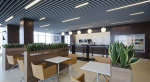Broadway Malyan projektuje dla Portu Lotniczego Katowice-Pyrzowice
