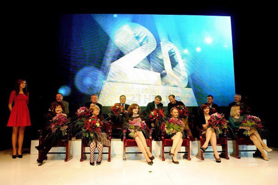 Helios świętuje 20-lecie istnienia