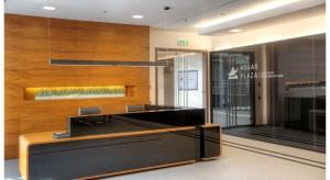 Rekordowe wyniki Centrum Konferencyjnego Adgar Plaza