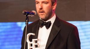 Colliers International firmą roku w kategorii zarządcy nieruchomości