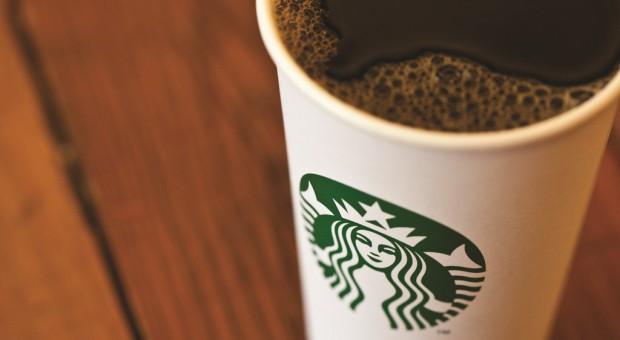 Niezadowolony klient chce milionów od Starbucksa