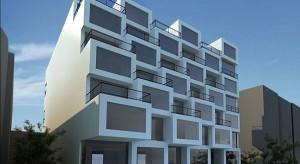 ANG Poland czeka na pozwolenie na budowę Drobnera Office Center