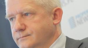 Yes wyda 6 mln zł na nowe salony i remonty