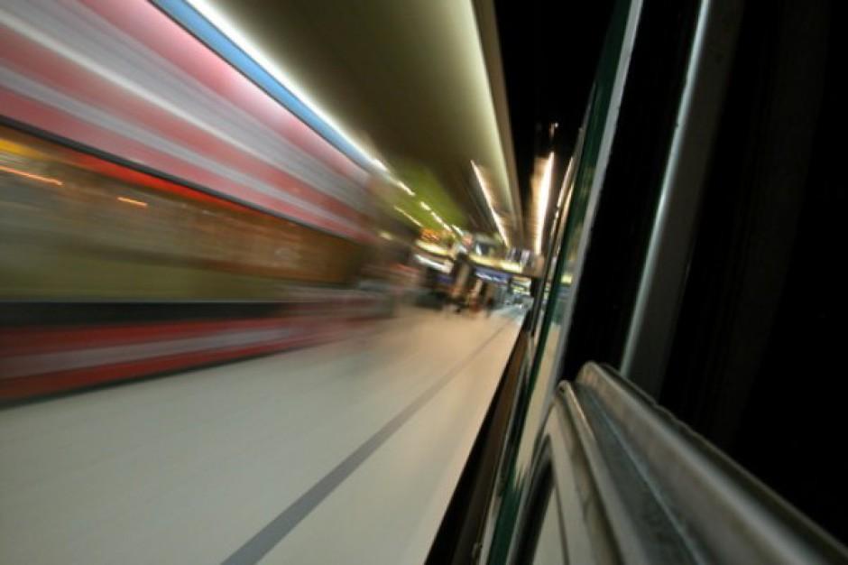PKP chce zarabiać na dworcach