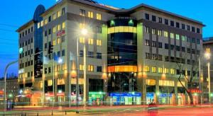 Działalność funduszu Polonia Property Fund I może zostać przedłużona o 3 lata