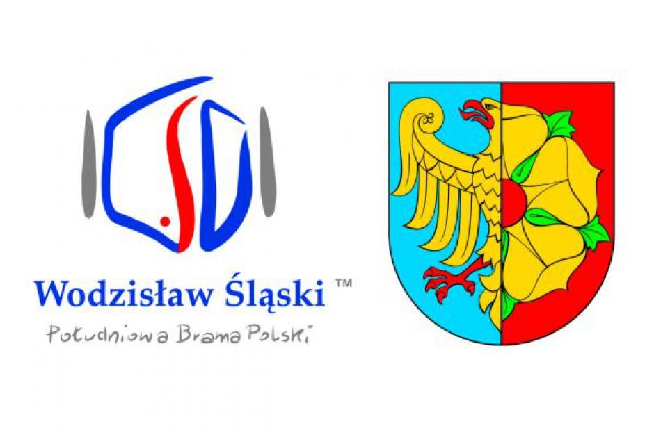 Tereny inwestycyjne Wodzisławia Śląskiego