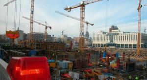 Będzie wiadomo, co dołączyć do wniosku o pozwolenie na budowę