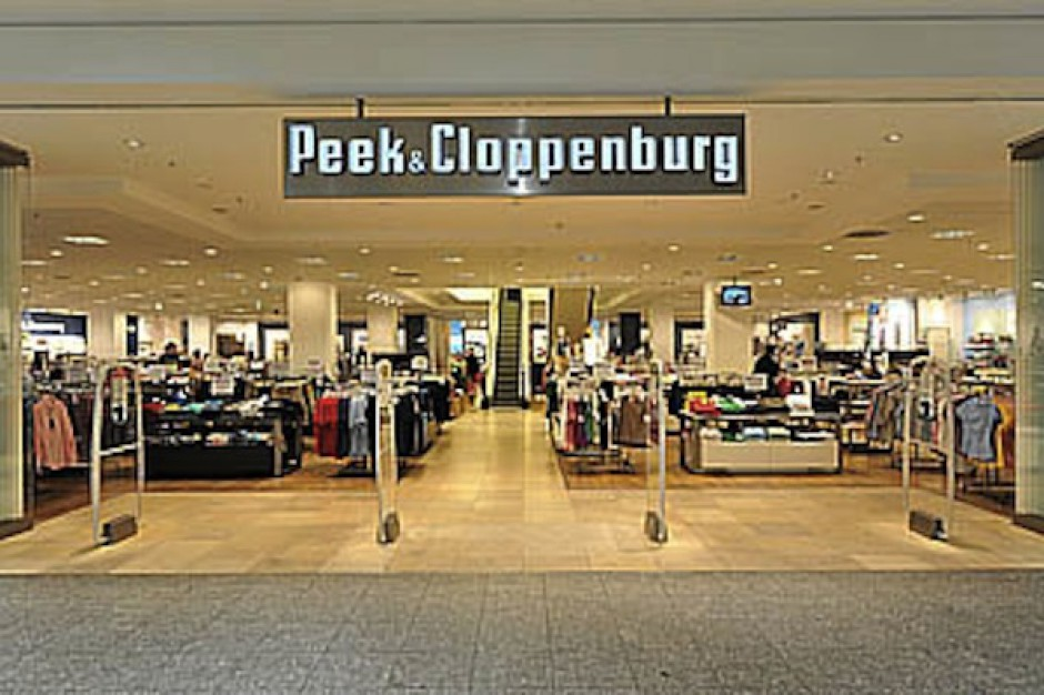 80015308 Ciąg dalszy sądowej batalii o znak towarowy Peek&Cloppenburg ...