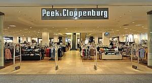 Ciąg dalszy sądowej batalii o znak towarowy Peek&Cloppenburg