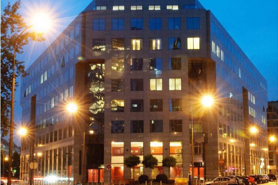 Wirtualna Polska renegocjuje umowę najmu w Sienna Center