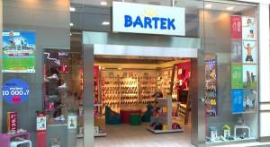 Sieć Bartek rośnie w siłę. Nie tylko w Polsce
