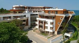Inpro spłaciło leasing Domu Zdrojowego w Jastarni