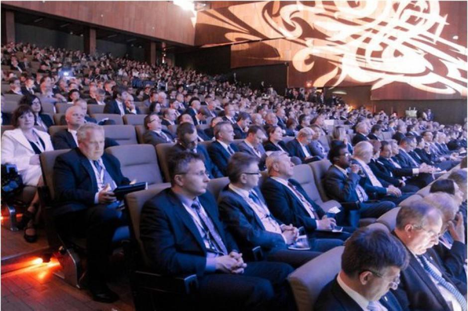 EEC 2013: Europa potrzebuje wzrostu