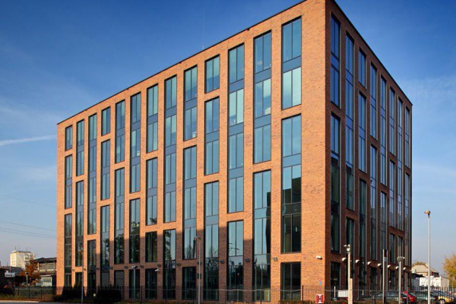Ostatni biurowiec kompleksu Arkońska Business Park sprzedany