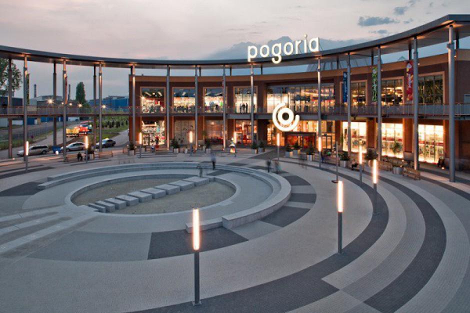 Marki LPP w centrach handlowych Karolinka i Pogoria
