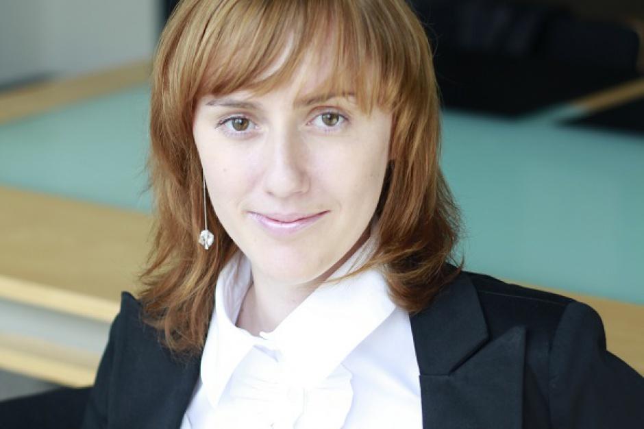 Niszowe projekty przyszłością polskiego rynku nieruchomości handlowych - wywiad
