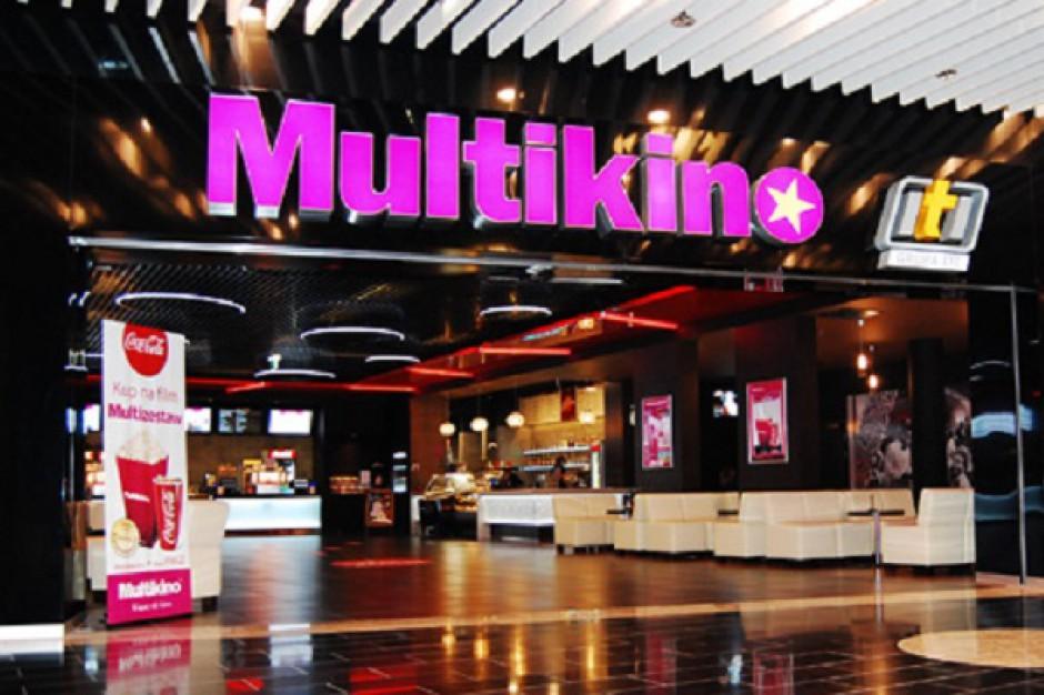 ITI i Area Property Partners sprzedają Multikino