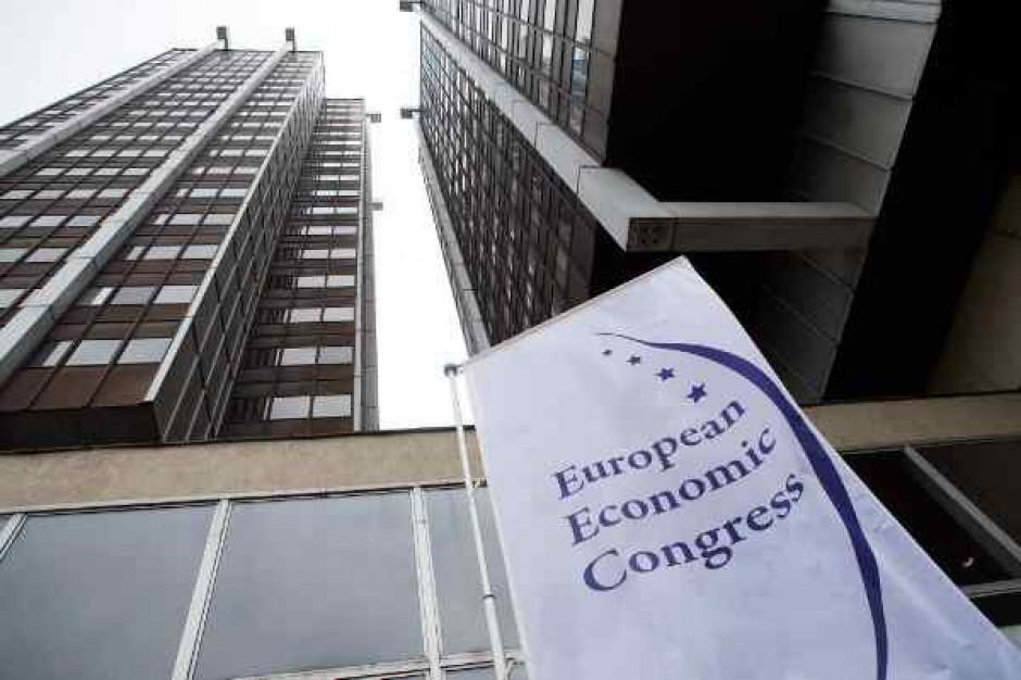 EEC: Polska gwiazdą regionu, ale zagrożenia są nadal duże