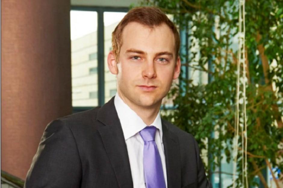 Nowy kierownik ds. jakości i projektów marketingowych w Grupie Orbis