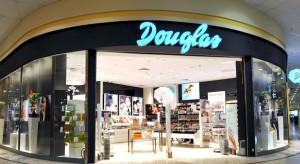 Pierwsza perfumeria Douglas w Inowrocławiu