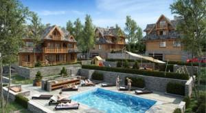 Kompleks Lipki Park Zakopane włączony do sieci Sun & Snow Resorts