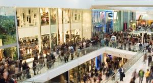 Rynek centrów handlowych w Polsce oczekuje dużego wzrostu podaży w latach 2013-2014