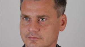 Paweł Chmielnicki nowym dyrektorem operacyjnym sieci condohoteli Zdrojowa Invest