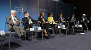 EEC: Deweloperzy chcą zmieniać polskie miasta, ale samorządy muszą im wyjść na przeciw