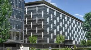 Szukuje się kolejna inwestycja biurowa na Mokotowie