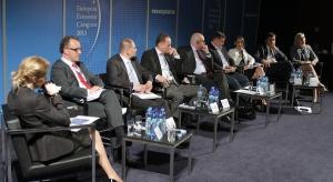 EEC: Polski rynek nieruchomości nie przeżył kryzysu