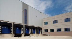 Goodman skompletował najemców Kraków Airport Logistics Centre