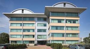 Royal Bank of Scotland i LuxMed przedłużyły umowy najmu w Wiśniowy Business Park