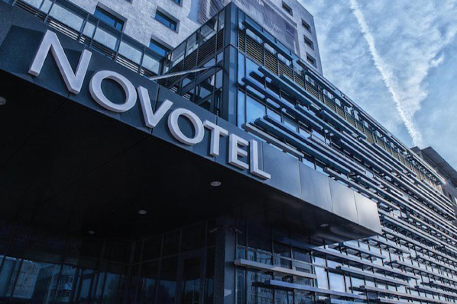 Orbis otworzył 61. hotel w Polsce. Sieć spółki będzie się dalej powiększać