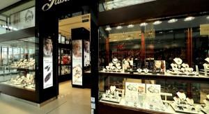 Jubitom odporny na kryzys. Otworzy kilkanaście nowych salonów jubilerskich