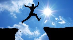 Wzrasta skłonność inwestorów do podejmowania ryzyka - raport