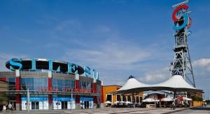 Silesia City Center sprzedana za 412 mln euro