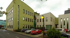 Firma Redknee otworzy biuro we Wrocławiu