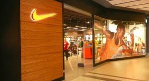 Nike idzie na wojnę z firmą Ralph Lauren