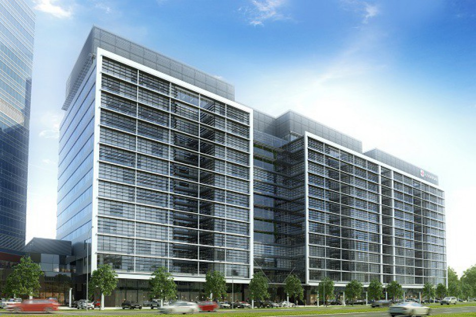 Poznaj najbliższe plany inwestycyjne spółki Capital Park