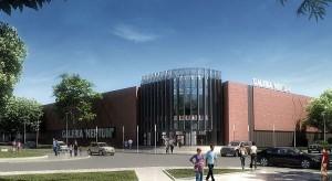 Wystartowała budowa Galerii Neptun w Starogardzie Gdańskim