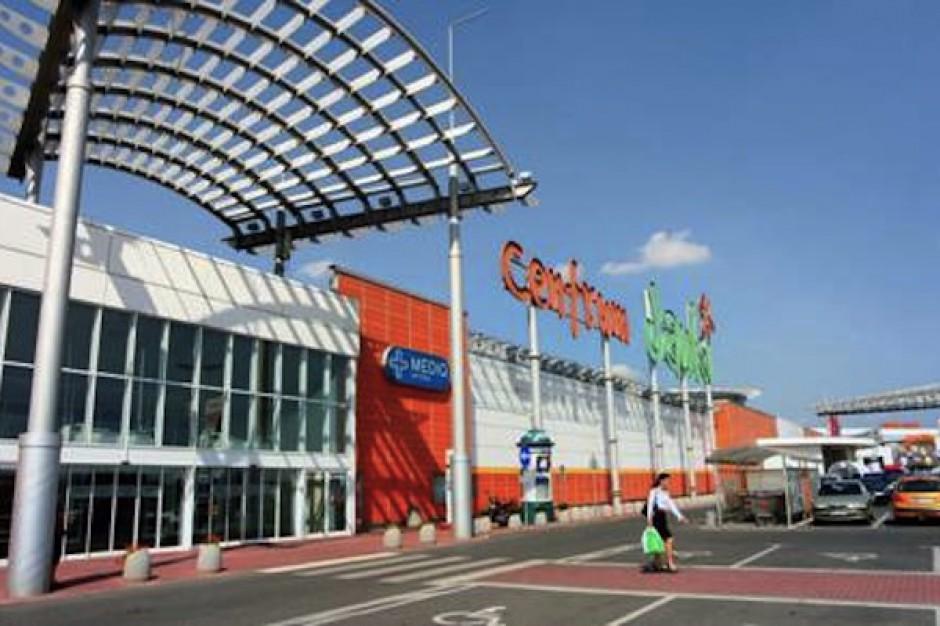 Valad Europe wyda 60 mln euro na rozbudowę centrum handlowego Janki