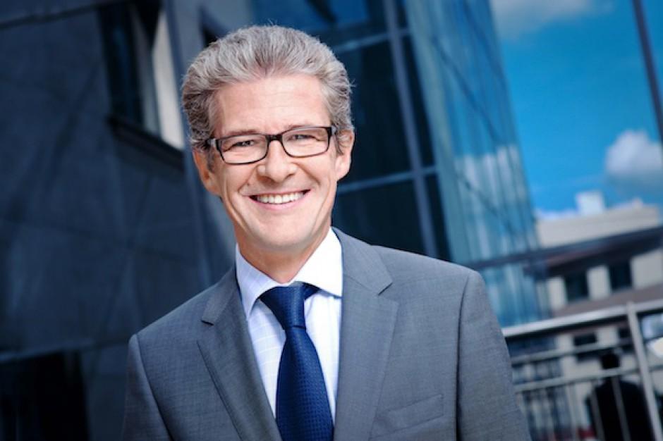 BNP Paribas Real Estate: 2013 rok przyniesie rekord na rynku powierzchni biurowej